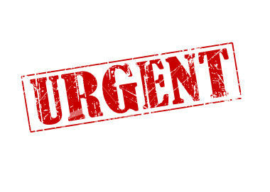 ob_23fa70_e5uhc-logo-urgent