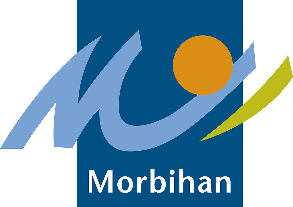morbihan partenaire book hemispheres