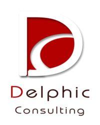 logo delphic