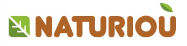 logo-naturiou