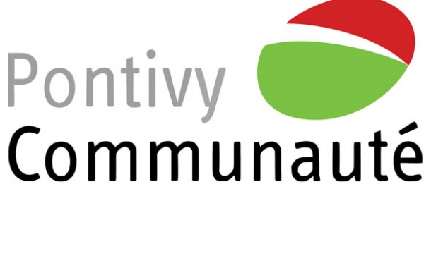 logo-pontivy-communaute