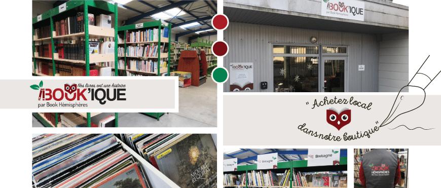 boutique-livres-dvd-occasion-kervignac
